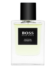 Boss The Collection – Cotton Verbena