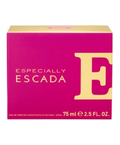 Escada - Especially Escada - Etui