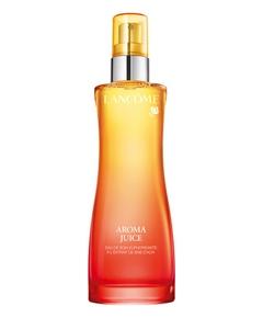 Lancôme – Aroma Juice