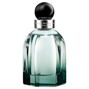 Balenciaga parfum L'Essence Balenciaga Paris