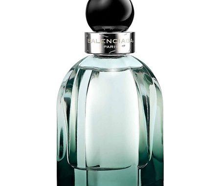Prime Balenciaga Beauté L'essence Parfum Paris uc3JFK5Tl1