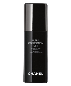 Chanel – Sérum Lifting Intensif Ultra Correction Lift