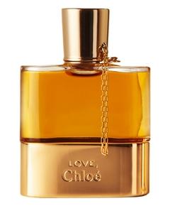 Chloé – Love, Chloé Eau Intense