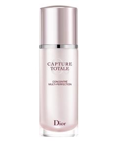 Christian Dior - Concentré Multi-Perfection - Capture Totale