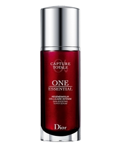 Christian Dior – One Essential Capture Totale