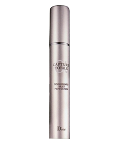 Christian Dior – Soin Regard Multi-Perfection Capture Totale 2011