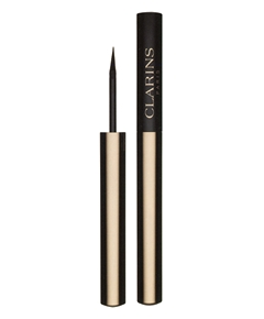 Clarins - Instant Liner Look Automne 2011 Colour Definition