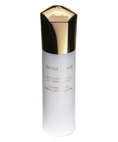 Guerlain – Lotion Perfectrice Abeille Royale