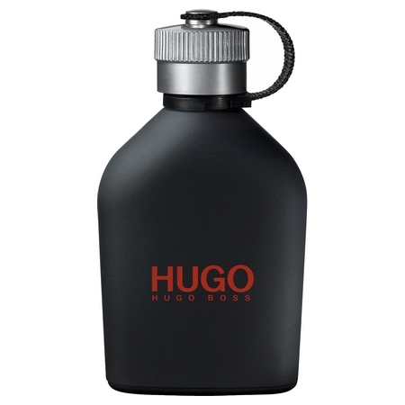 Hugo Boss – Hugo Just Different