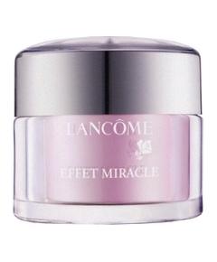 Lancôme – Effet Miracle