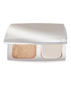 Lancôme – Teint Miracle Compact