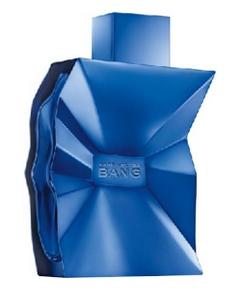 Marc Jacobs - Bang Bang