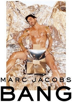 Marc Jacobs – Bang