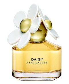 Marc Jacobs - Daisy - Flacon