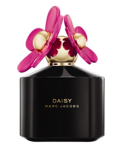 Marc Jacobs – Daisy Hot Pink