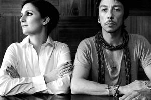 Directeur de Création Valentino - Maria Grazia Chiuri et Pier Paolo Piccioli