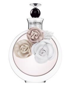 Valentino - Parfum Valentina - Flacon