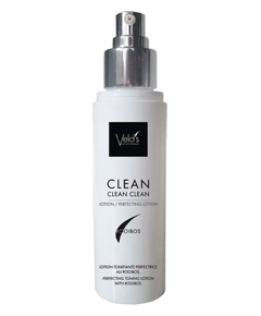 Veld's – Clean Clean Clean Lotion
