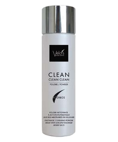 Veld's – Poudre Clean Clean Clean