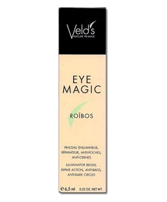 Veld's - Eye Magic - Etui