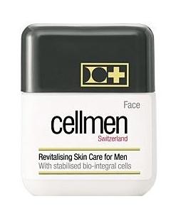 Cellmen – Face
