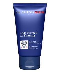 ClarinsMen – Abdo Fermeté