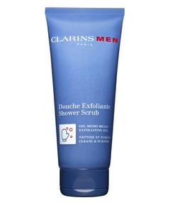 ClarinsMen - Douche Exfoliante
