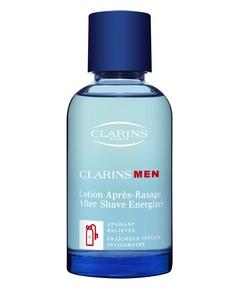 ClarinsMen – Lotion Après Rasage