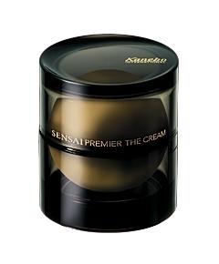Kanebo Sensai - Crème Sensai Premier