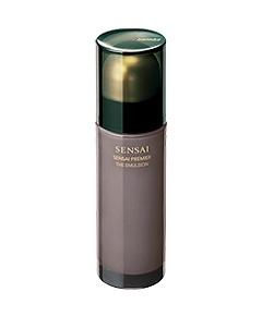 Kanebo Sensai - Sensai Premier Emulsion