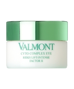 Valmont – Cyto Complex Eye Factor II