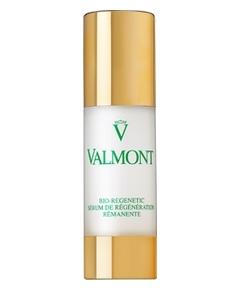 Valmont - Bio-Regenetic