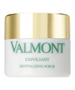 Valmont - Exfoliant