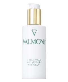 Valmont – Fresh Falls