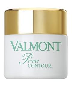 Valmont – Prime Contour