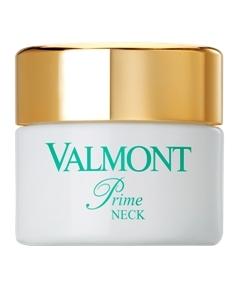 Valmont – Prime Neck