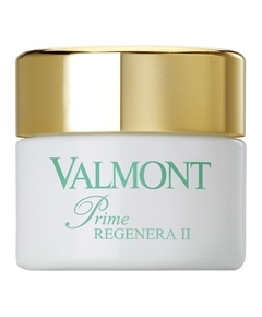 Valmont – Prime Regenera II