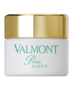 Valmont - Prime 24 Hour