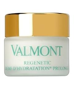 Valmont - Regenetic