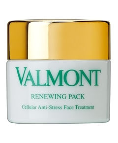 Valmont – Renewing Pack