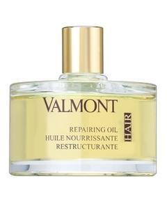 Valmont – Huile Cheveux Nourissante