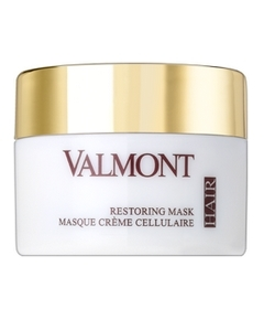 Valmont - Masque Cheveux - Hair Repair