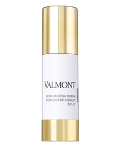 Valmont - Sublimating Sérum Cheveux - Hair Repair