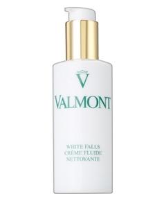 Valmont – White Falls