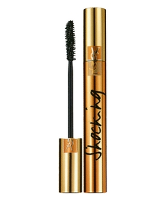 Yves Saint Laurent – Mascara Volume Effet Faux Cils Shocking