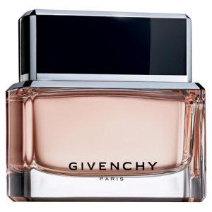 Givenchy – Dahlia Noir