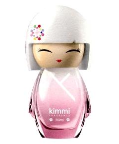 Kimmi – Mimi