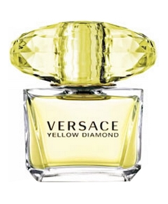 Versace – Yellow Diamond