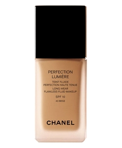 Chanel – Perfection Lumière