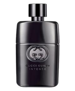 Gucci - Guilty Intense pour Homme
